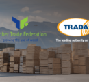 TTF and TRADA plan to merge