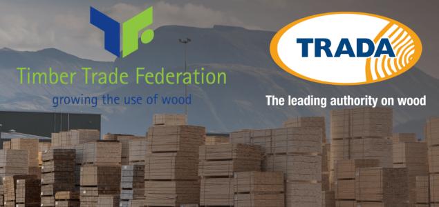 TTF and TRADA plan to merge