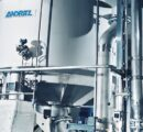 Andritz supplies second MDF production line to Starwood, Turkey