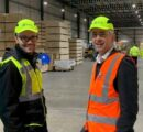 BSW to acquire the Building and Supply Solutions division of SCA Wood UK
