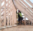 Brexit causes a shortage of sawn timber and building materials in the UK