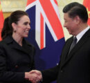 New Zealand's FTA with China makes 99% of NZ wood product exports tariff-free