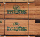 Northwest Hardwoods' bankruptcy approved
