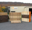 Danzer to sell Bradford sawmill in Pennsylvania