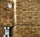 GreenFirst Forest Products to acquire Rayonier's six lumber mills in Ontario and Quebec