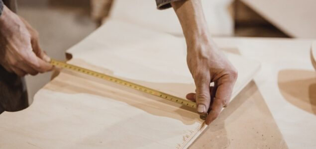 European Commission sets provisional anti-dumping duties on Russian birch plywood