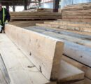 US Commerce Chief wants long-term lumber deal with Canada