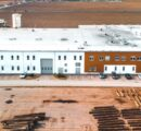 Unilin acquired industrial sawmill in Romania from JAF Group