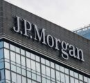J.P. Morgan enters timber industry, acquires giant Campbell Global
