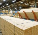 Sweden: Stocks of wood products continue to decrease; prices expected to rise this autumn
