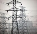 China: Power cuts hit factories and give container shipping another shock