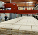 Mercer International to build sawmill in Germany