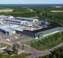Koskisen to build a 400,000 m3/yr new sawmill