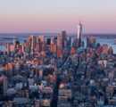 New York City approves use of cross-laminated timber for six-storey buildings