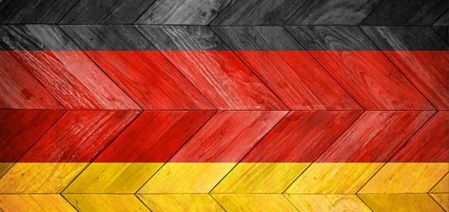 The German parquet industry sees great opportunities in the Chinese market