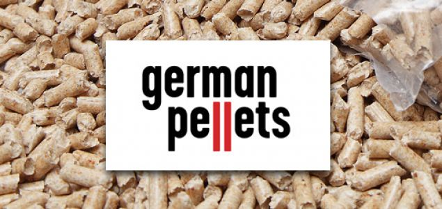 swot analysis wood pellets in germany Find paper & forest products market research reports and financial and strategic swot analysis 10, or 12mm it is possible to produce 25mm wood pellet.