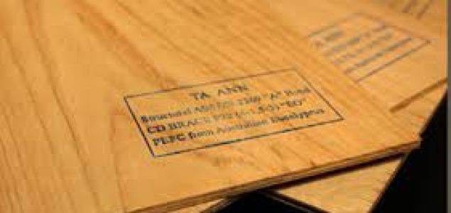 Ta Ann revenues drop on very low plywood prices in Japan