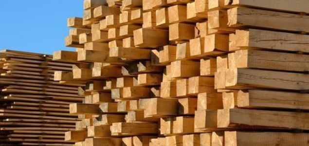 Vietnam becomes potential market for Swedish wood