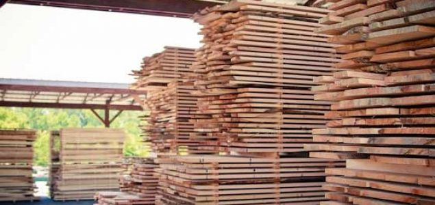 Frank Miller Lumber to acquire USA Woods International, Inc.