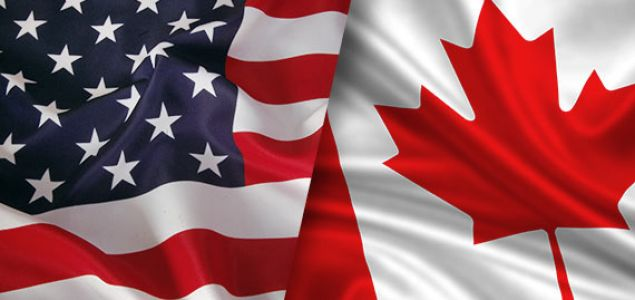 Canada-US lumber dispute: US will impose duties totaling 30% to 40%, according to industry analysts
