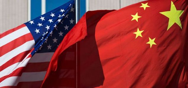 China hits back with duties on US starting September 24; list of wood products updated