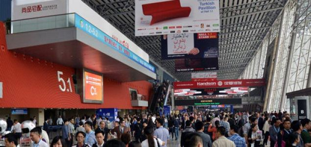 45th CIFF and CIFM/interzum Guangzhou 2020 postponed