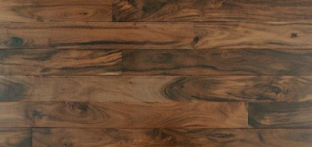 Eu Overview Of Tropical Wood Flooring Imports Global Wood Markets