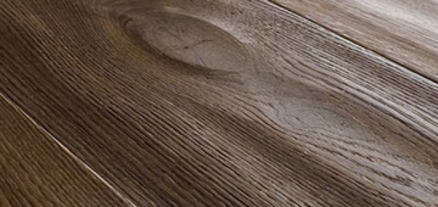 Latest market trends in the European parquet market