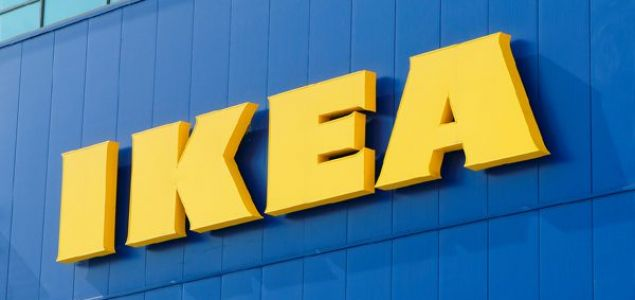 Furniture manufacturing factory to be built in Belarus For IKEA