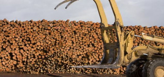 Canada: Sawmills and jobs in jeopardy if softwood lumber agreement isn't reached