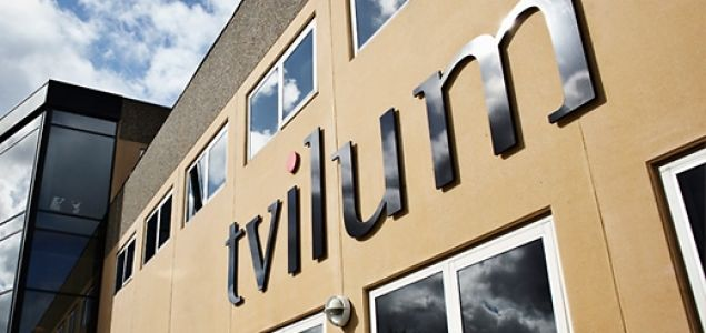 Insolvent Tvilum sold to Danish investor group