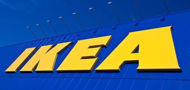 Ikea plans to enter housing market in Europe