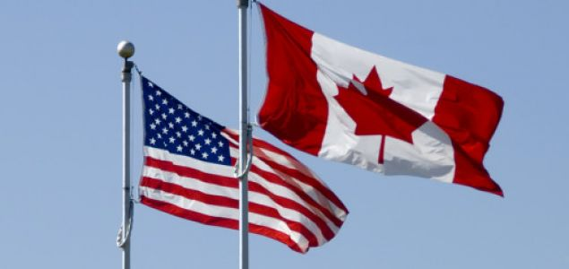US-Canada softwood lumber talks won't seem to reach agreement by October