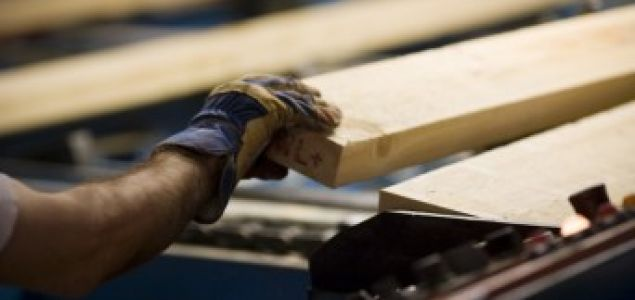 Setra sells Vimmerby sawmill to Bergs Timber