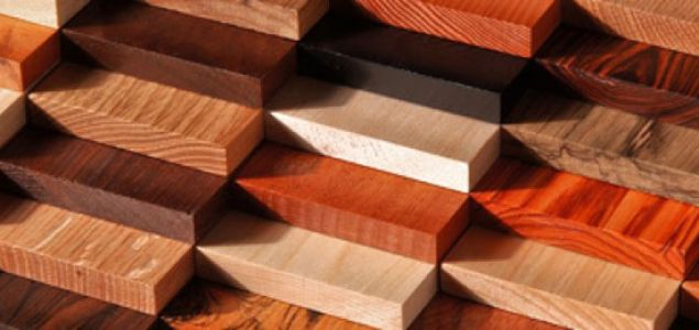 US hardwood exports to China reach record levels in 2016
